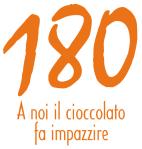 180 Arancione