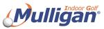 logo_mulligan_indoor_golf