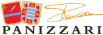 logo_traspa