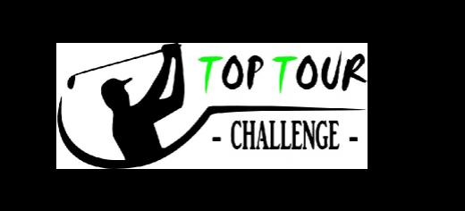 Top Tour  Challenge    2021